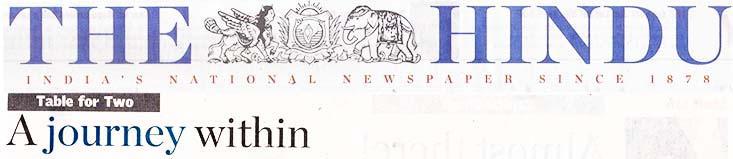 hindu30oct2014